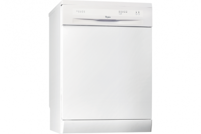 Whirlpool ADP5300/1 Dishwasher Full Size (60 cm) Freestanding