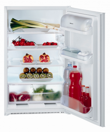 HOTPOINT HS1622 Integrated Refrigerator