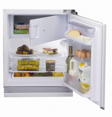 HOTPOINT HUT161IT Integrated Refrigerator