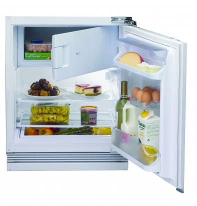 HOTPOINT HUT1622 Integrated Refrigerator