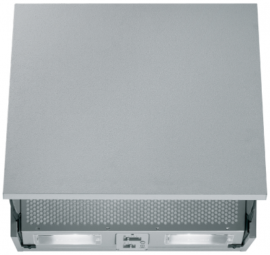 Indesit H6611GY Extractor Hood