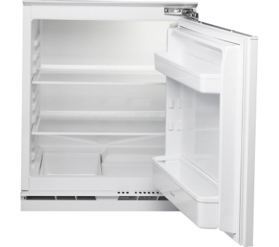 Indesit ILA1 Integrated Refrigerator