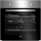 Beko BQE222X Integrated Oven