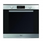 Whirlpool AKZM778/IX Integrated Oven