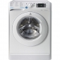 Indesit BWE91484XWUK Washing Machine Freestanding