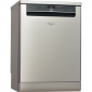 Whirlpool ADPL7470IX Dishwasher Full Size (60 cm) Freestanding