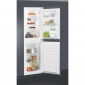 Whirlpool ART4550 Integrated Fridge/Freezer