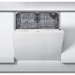 Whirlpool WIE2B19 Integrated Dishwasher Full Size (60cm)