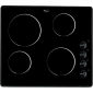 Whirlpool AKM359/NE Integrated Hob