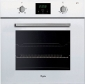 Whirlpool AKP491WH  Integrated Oven