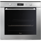 Whirlpool AKZM756 IX Integrated Oven