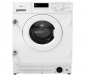 Whirlpool AWO/C0714 Washing Machine Integrated