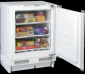 Beko BZ31 Integrated Freezer