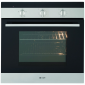 Caple C2214 Integrated Oven