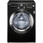 LG F1480YD6 Washer Dryer Freestanding