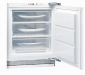HOTPOINT HUZ12221 Integrated Freezer