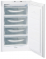 HOTPOINT HZ1422 Integrated Freezer