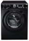 HOTPOINT WMUD942K Washing Machine Freestanding