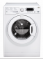 HOTPOINT WMUD962P Washing Machine Freestanding