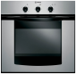 Indesit FI21KBIX Integrated Oven