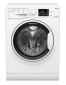 HOTPOINT RSG964J UK Washing Machine Freestanding