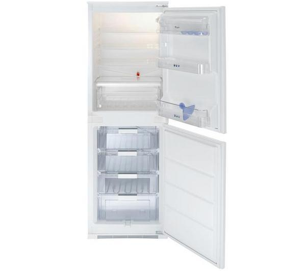 buy fridges and freezers in london whirlpool art479 a. Black Bedroom Furniture Sets. Home Design Ideas