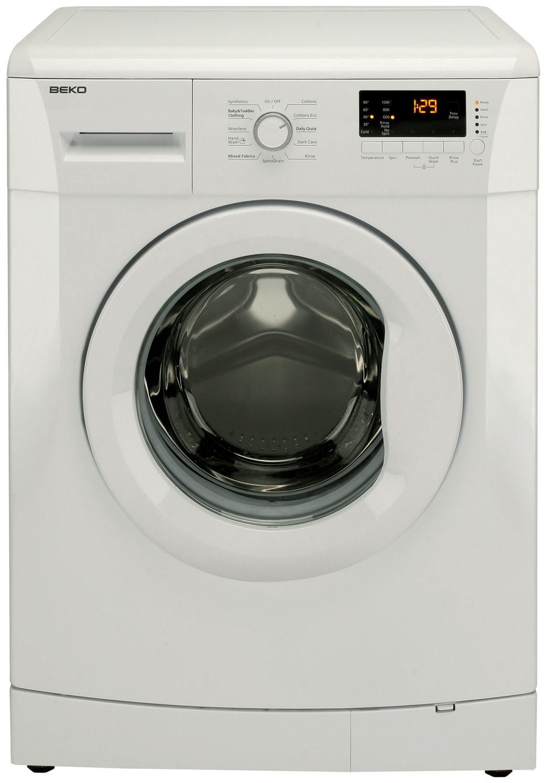 Washing Machine Beko Washing Machine