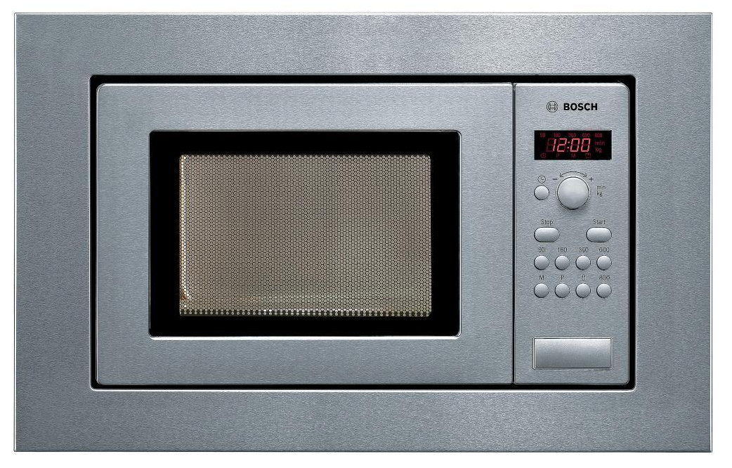 Buy Ovens In London Bosch Hmt75m651b Integrated