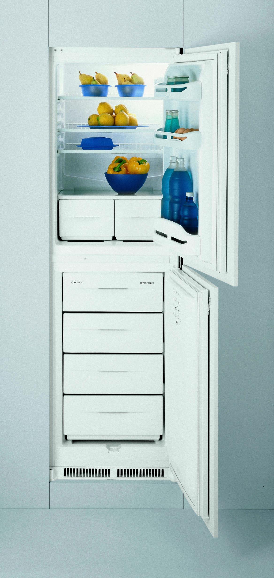 buy fridges and freezers in london indesit indincb31aa4d. Black Bedroom Furniture Sets. Home Design Ideas