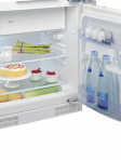 Whirlpool ARG646A+ Integrated Refrigerator