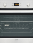 Beko OIM22300X Integrated Oven