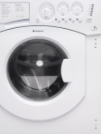 HOTPOINT BHWM1492  Washing Machine Integrated