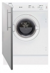 Caple TDi110 Dryer Inegrated