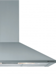 HOTPOINT HCL90 Extractor Hood