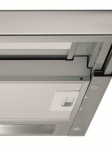 HOTPOINT HSFX Extractor Hood