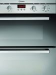 Indesit FIMDE23IX Integrated Oven