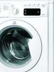 Indesit IWE71451B ECO Washing Machine Freestanding