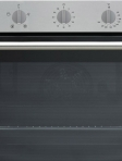 HOTPOINT SA3330HIX Integrated Oven
