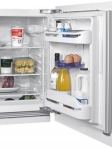 HOTPOINT HLA1  Integrated Refrigerator