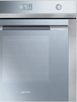 Smeg SFP125-1 Integrated Oven