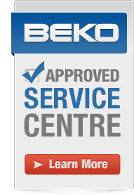 BEKO domestic appliances