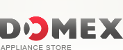 Domex Appliance Store