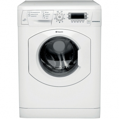 HOTPOINT HULT843P.M Washing Machine Freestanding