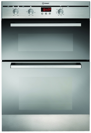 Indesit FIMD23IXS Integrated Oven