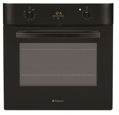 HOTPOINT SH33K Integrated Oven