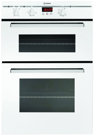 Indesit FIMD23WHS Integrated Oven