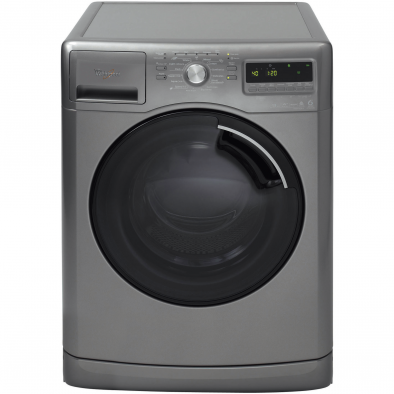 Whirlpool WWCR9230/1S Washing Machine Freestanding