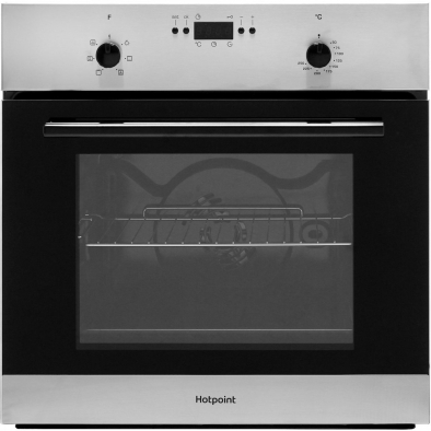 HOTPOINT MMY50IX Integrated Oven