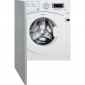HOTPOINT BHWMED149UK Washing Machine Integrated