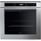Whirlpool AKZM6560IXL Integrated Oven